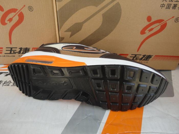高底鞋518单色20双装