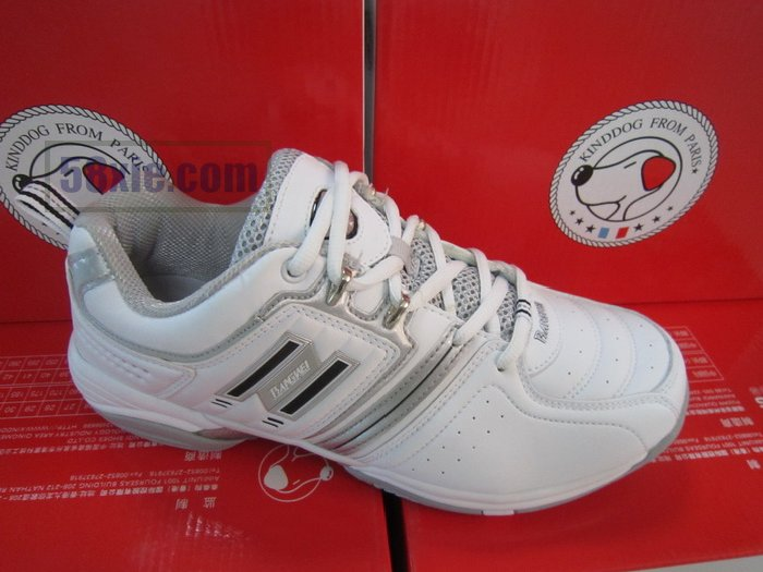 http://d.img.youboy.com/20113/23/14/g0/g0_13117422.jpg350*250_【售完】正品特星男网球鞋20113白灰12双装