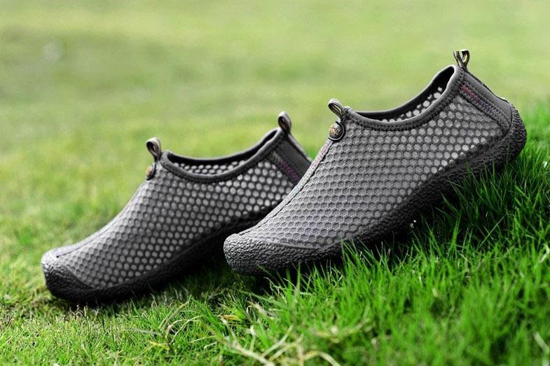 正品6万双露友运动鞋网跑鞋休闲鞋篮球鞋大量到货,木林森,天伦天,天坡